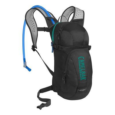 CAMELBAK Magic-Black/Columbia Jade