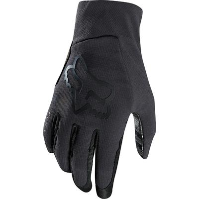FOX Flexair Glove Bike - 1