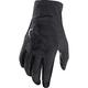 FOX Flexair Glove Bike - 1/2