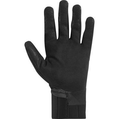 FOX Defend PRO Fire Glove - Black Camor - 2