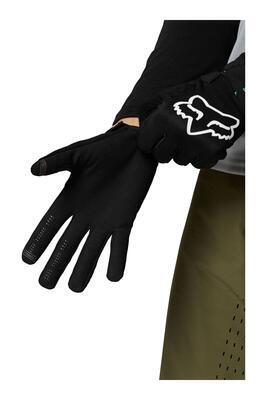 FOX Ranger Glove - Black - 2