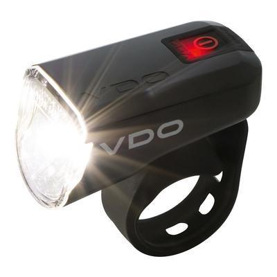 VDO ECO Light M30 Flash Set USB-rechargeable - 2