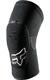 FOX Chrániče kolen Launch Enduro Knee Pad Black - M - 2/3