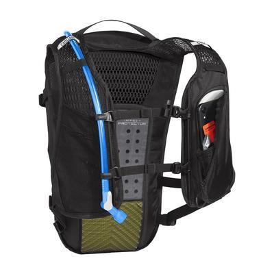 CAMELBAK Chase Protector Vest Black - 2