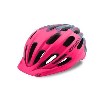 GIRO Hale Mat Bright Pink - 2