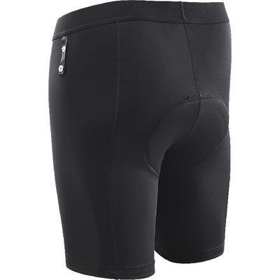NW Sport Inner Short Black - 2