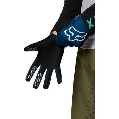 FOX Ranger Glove - Dark Indigo - M - 2