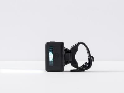 BONTRAGER Přední světlo Ion 200 RT, dobíjitelná přes USB - 2