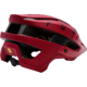FOX Flux MIPS Helmet Dark Red - S-M - 2/2