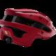 FOX Flux MIPS Helmet Dark Red - S-M - 2/2