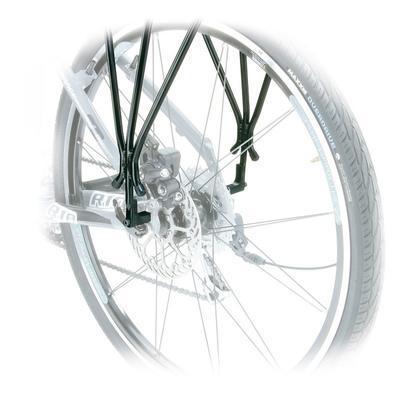 TOPEAK nosič EXPLORER pro diskové brzdy 29er - 2