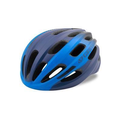 GIRO Isode Mat Blue - 2
