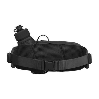 CAMELBAK Podium Flow Belt Black - 2