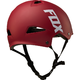 FOX Flight Sport Helmet Dark red - M - 2/2