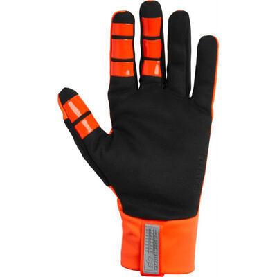FOX Ranger Fire Glove - Fluo Orange - M - 2