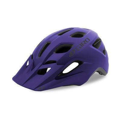 GIRO Verce Mat Purple - 2