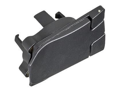 TREK - RIB Charge Door Frame Bracket Powerfly - 2