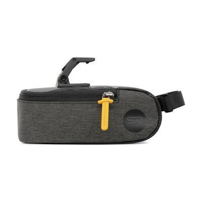 SELLE ROYAL Saddle Bag Small - 2