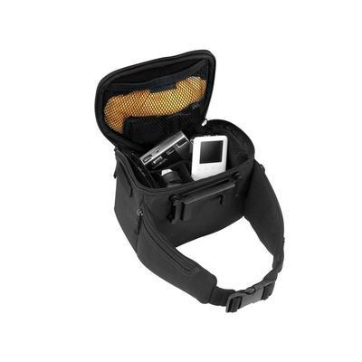 TOPEAK brašna na řidítka COMPACT HANDLEBAR BAG - 2
