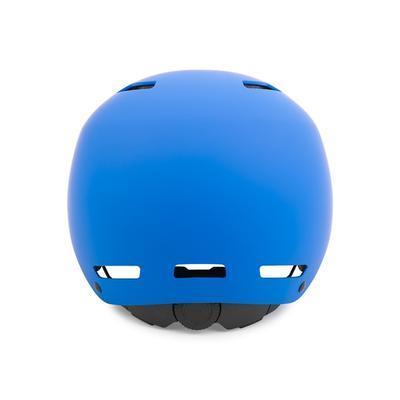 GIRO Dime FS Mat Blue S - 2
