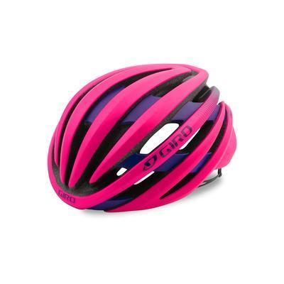GIRO Ember MIPS Mat Bright Pink S - 2
