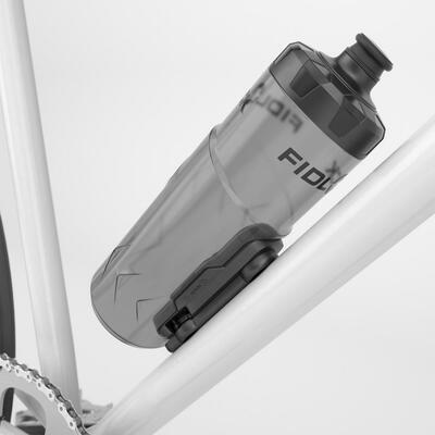 FIDLOCK - Bottle Twist Set Green 600ml - 2