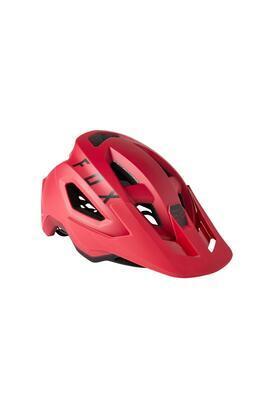 FOX Speedframe Helmet Ce MIPS - Chili - M - 2