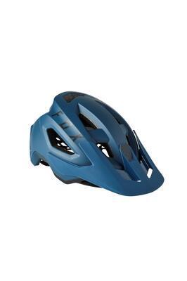 FOX Speedframe Helmet Ce MIPS - Dark Indigo - 2