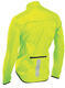 NW Breeze 2 Jacket Yellow Fluo - M - 2/2