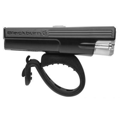 BLACKBURN Dayblazer 400 USB přední světlo - 2