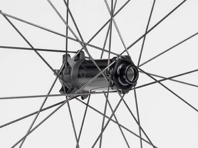 """BONTRAGER Přední karbonové kolo Kovee PRO 30 TLR Boost 29"""" MTB - 2"""