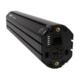 BOSCH - PowerTube 500 vertical, 500 Wh - 2/2
