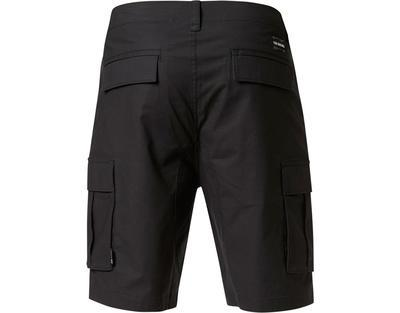 FOX Slambozo Short 2.0 Black - 40 - 2