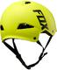 FOX Flight Sport Helmet Yellow/Black - 2/2