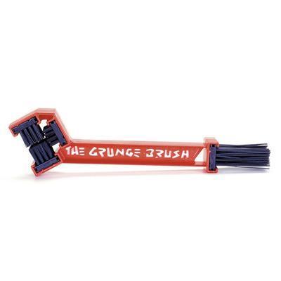 FINISH LINE Grunge Brush-čistící kartáč - 2