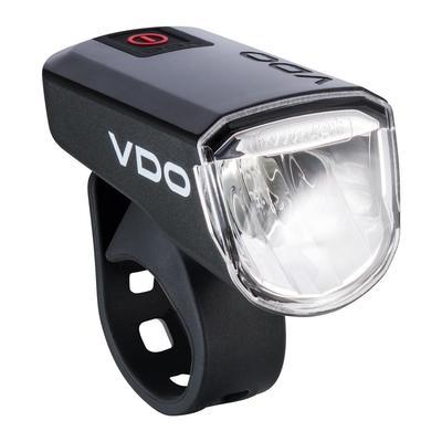 VDO ECO Light M30 Flash Set USB-rechargeable - 3