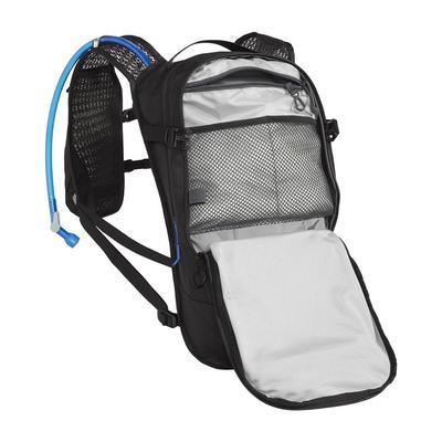 CAMELBAK Chase Protector Vest Black - 3