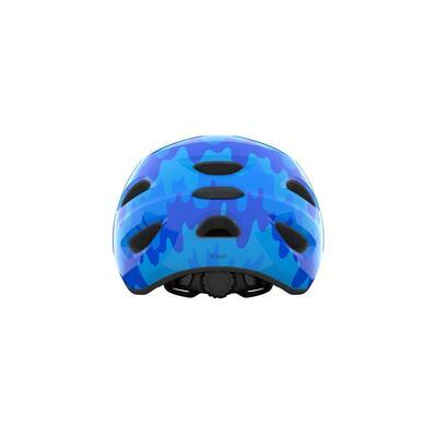 GIRO Scamp Blue Splash - 3
