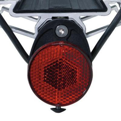 TOPEAK nosič EXPLORER pro diskové brzdy 29er - 3
