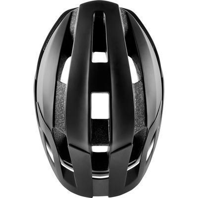 FOX Flux MIPS Conduit Helmet Black - L-XL - 3