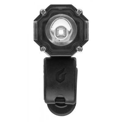 BLACKBURN Dayblazer 800 USB přední světlo - 3
