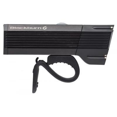 BLACKBURN Dayblazer 1100 USB přední světlo - 3