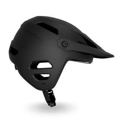 GIRO Tyrant MIPS Mat Black - 3