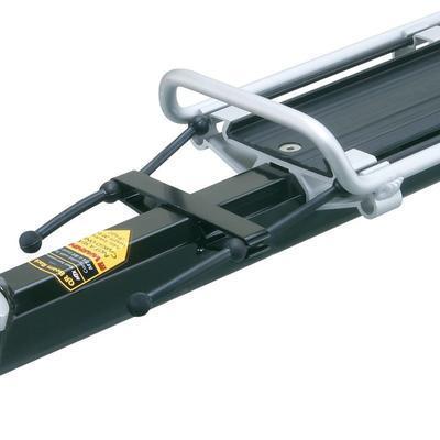 TOPEAK nosič MTX BEAMRACK A type pro malý rám kola - 3