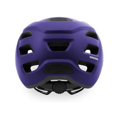 GIRO Verce Mat Purple - 3