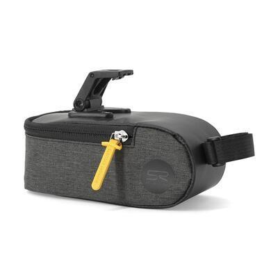 SELLE ROYAL Saddle Bag Small - 3