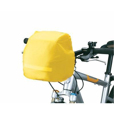 TOPEAK brašna na řidítka TOURGUIDE HANDLEBAR BAG na elektrokola - 3