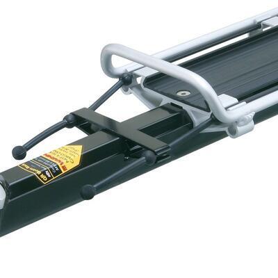 TOPEAK nosič MTX BEAMRACK V type pro větší rám - 3