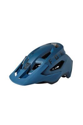 FOX Speedframe Helmet Ce MIPS - Dark Indigo - 3