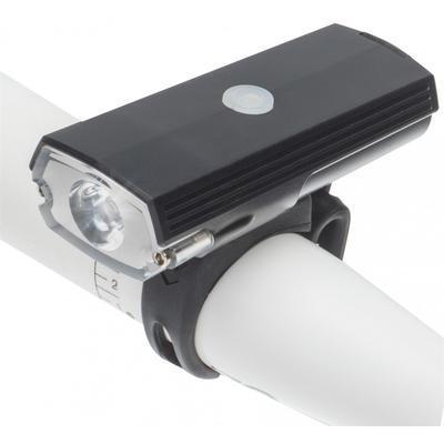 BLACKBURN Dayblazer 400 USB přední světlo - 3